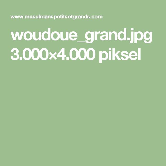 woudoue_grand.jpg 3.000×4.000 piksel