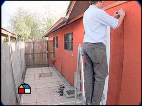 C mo construir un cobertizo de aluminio youtube casa for Cobertizo de herramientas