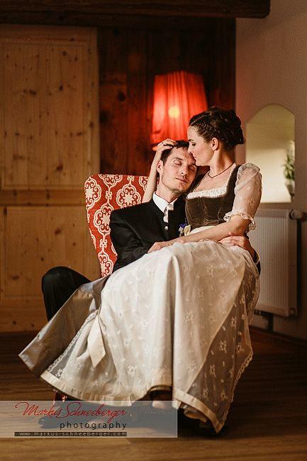 Wieder Mal Durfte Ich Eine Hochzeit In Linz Begleiten Was Ja Nicht So Oft Vorkommt Julia Und Michael Ga Hochzeitsvideos Dirndl Hochzeit Hochzeitskleid Dirndl