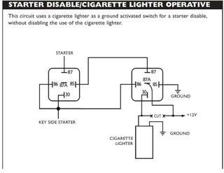 5 Pin Headlight Wiring Diagram For Cars And Trucks Automotive Repair Electrical Wiring Diagram Relay