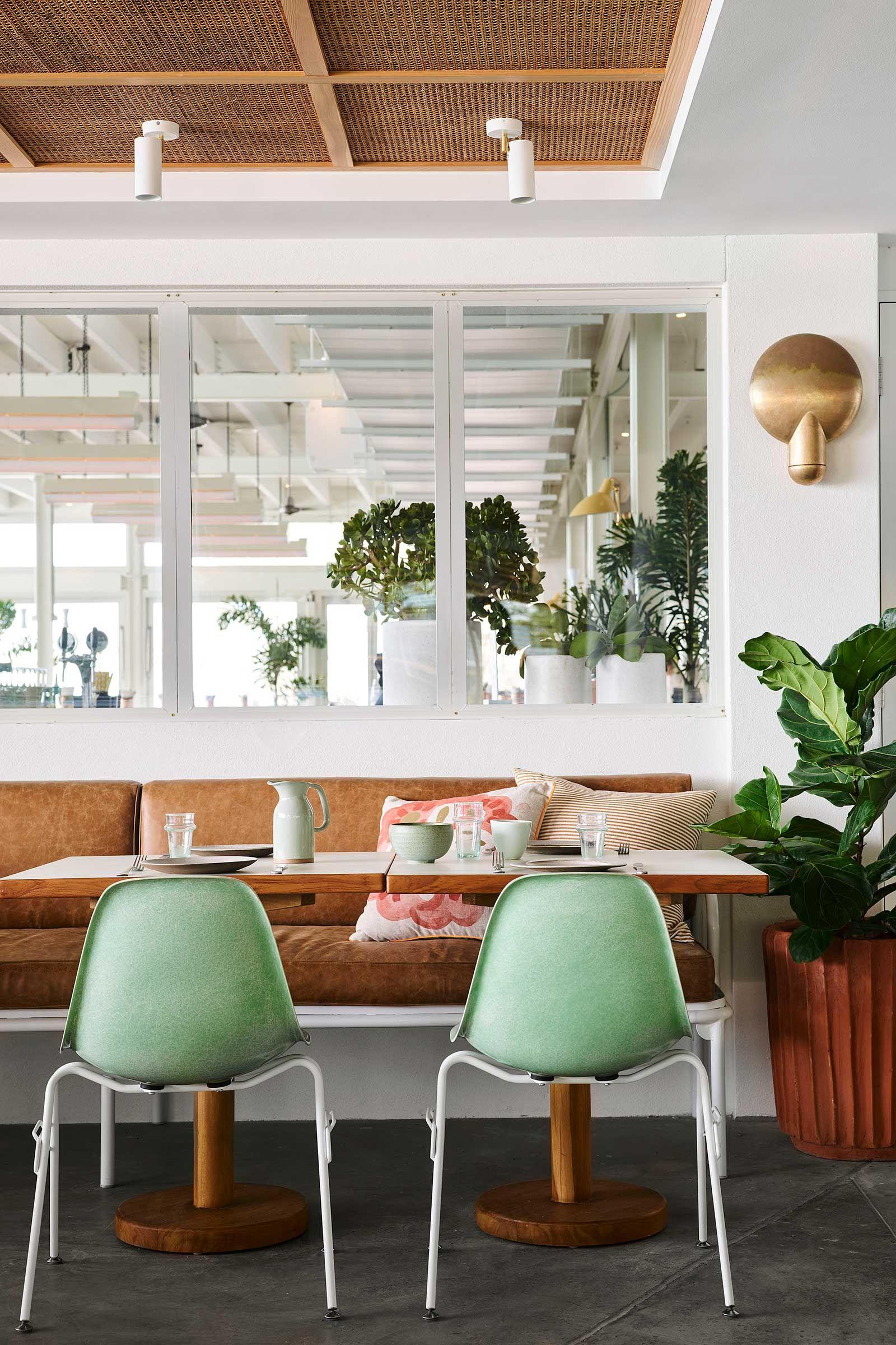 Coastal Australian Vibes Interior Interior Design Home Decor