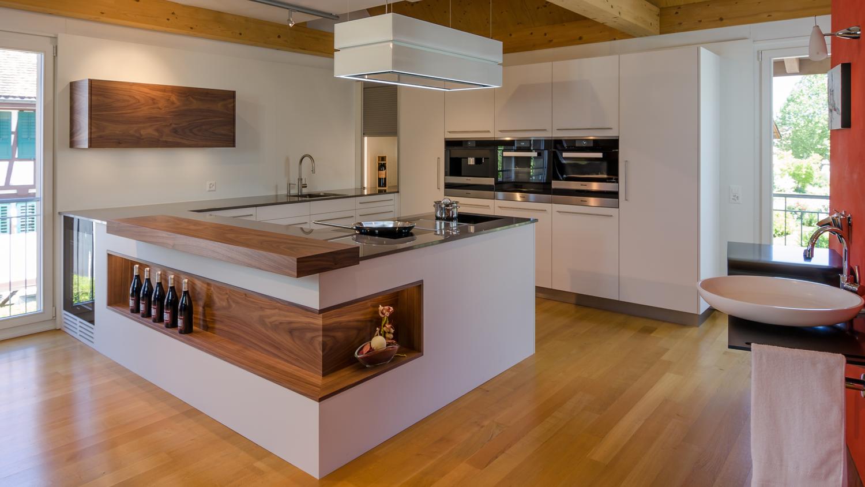 Küchendesignhaus pin von laura hasewinkel auf zukünftige projekte  pinterest