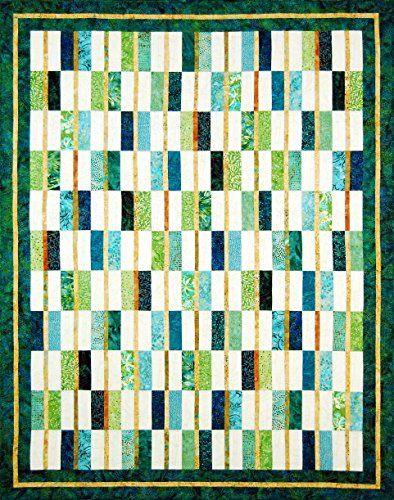 Happy Stash Quilts Tile Style Quilt Pattern Happy Stash Quilts http://www.amazon.com/dp/B00RV3LHWO/ref=cm_sw_r_pi_dp_GzhIvb1C1B72Z