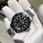 Vintage Rolex Submariner 5513 Feet Frist Watch Circa 1968 #Rolex #Watch #rolexsubmariner Vintage Rolex Submariner 5513 Feet Frist Watch Circa 1968 #Rolex #Watch #rolexsubmariner