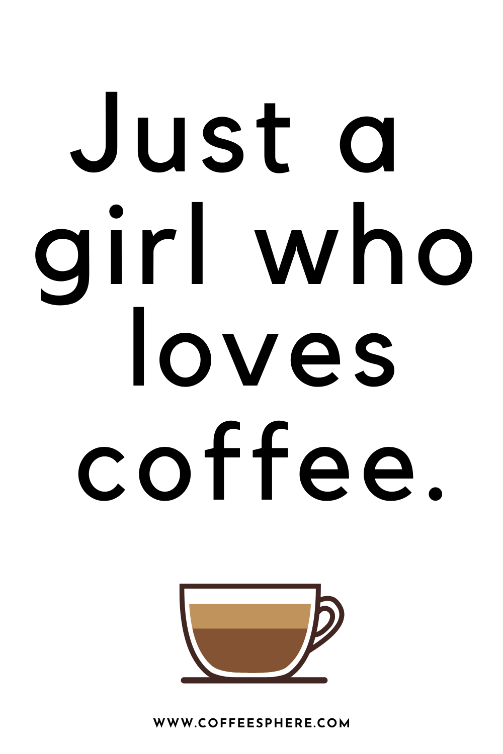 25 Coffee Quotes Funny Coffee Quotes That Will Brighten Your Mood Coffeesphere Funny Coffee Quotes Coffee Humor Coffee Words