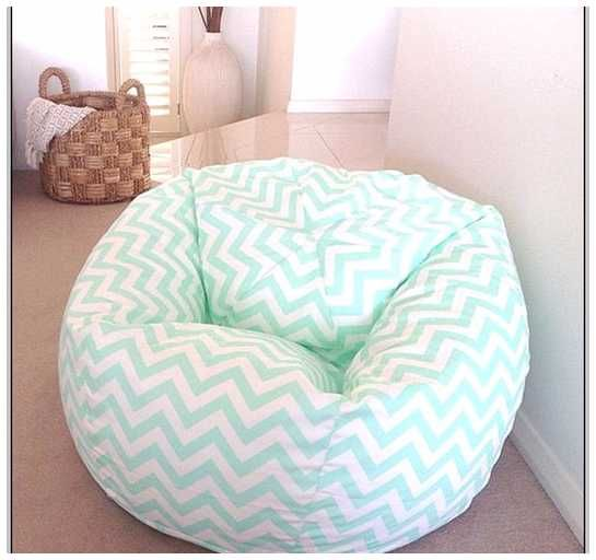 25+ Mini Bean Bag Chair For Your Kidsu0027 Playroom , Is Planning To Remodel  Your Kidu0027s Room? Well, We Think You Should Add The Mini Bean Bag Chair That  Can ...