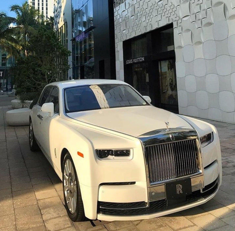 Supercar Duo Luxurycorp Rollsroyce: Rolls Royce, Super Luxury Cars, Rolls Royce