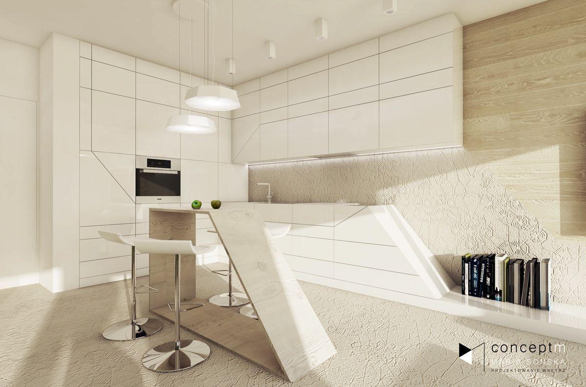 Conceptm Projektowanie Wnetrz Maria Sonska Lokalizacje Warszawa Rzeszow Lancut Profesjonalne Projekty Wnetrz Projekt Mie Home Decor Home Furniture
