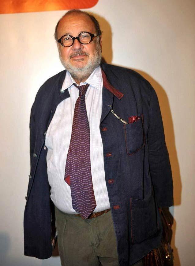 """Résultat de recherche d'images pour """"Serge Moati en veste forestière"""""""