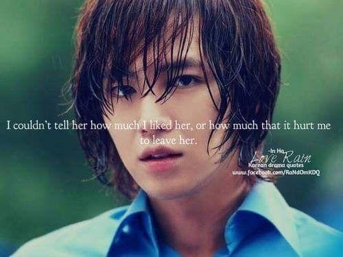 Pin by Jodie Ann Flanary on Ho-Wich-Hiya | Korean drama ...