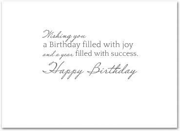 Image result for birthday card formal birthday gift ideas image result for birthday card formal colourmoves Gallery