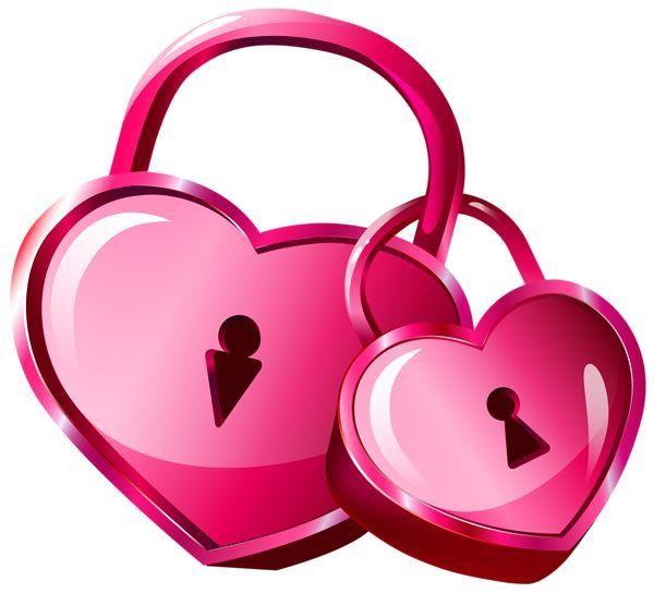 Heart Clip Art Image By Leticia Ramirez On Hearts