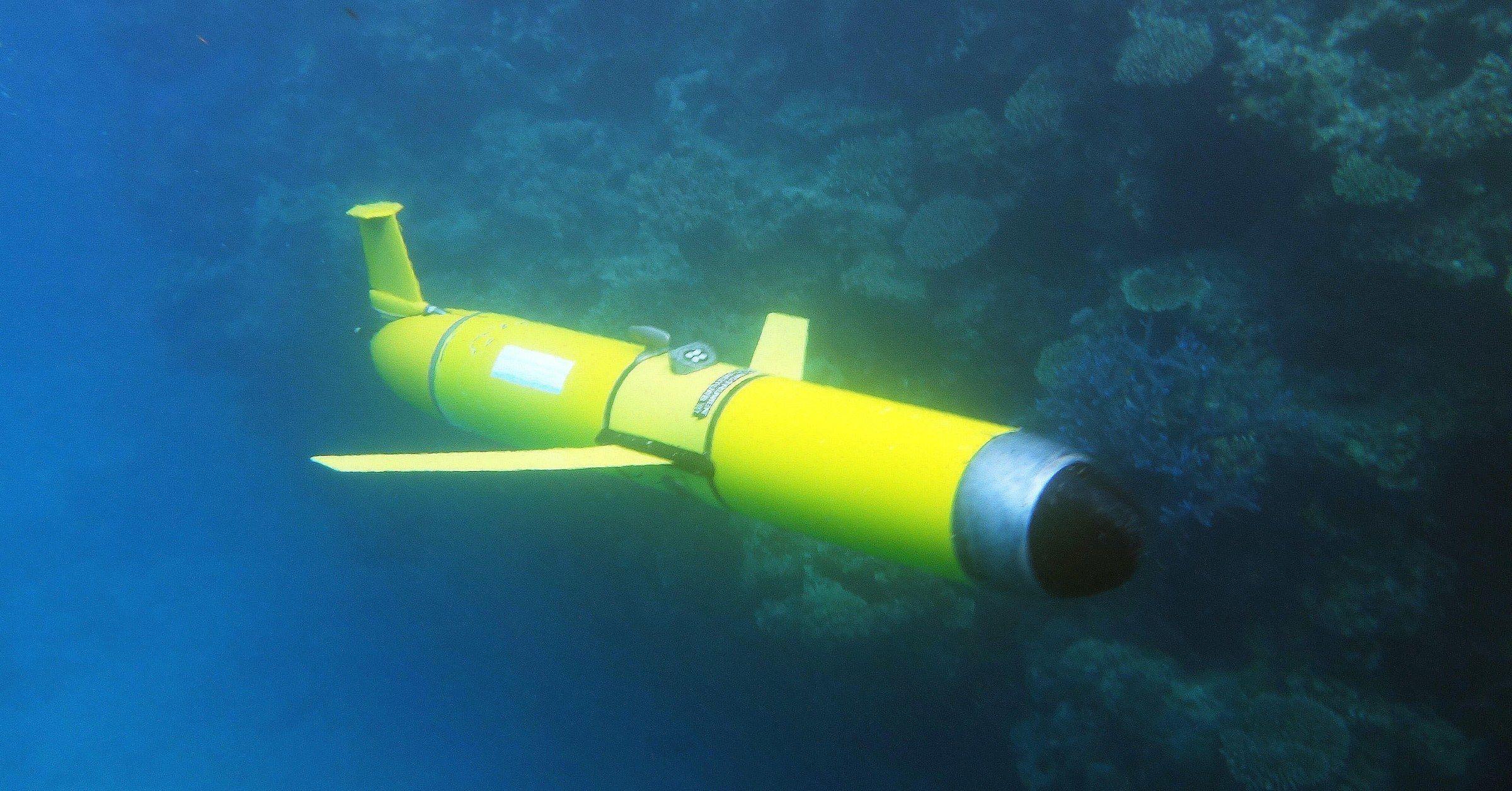 Hurricane Florence Underwater Drones Help Track The Storm S Path Underwater Drone Drone Drones Concept