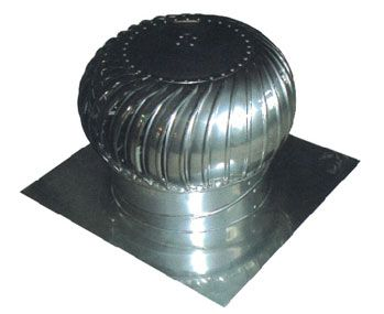 Best Stainless Steel Roof Ventilator Model 300 500 600 400 x 300