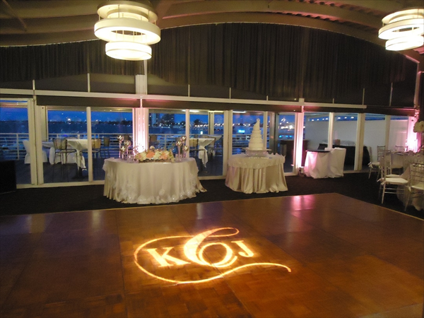 Doubletree By Hilton Grand Hotel Biscayne Bay Reception Venues Grand Hotel Biscayne Hilton