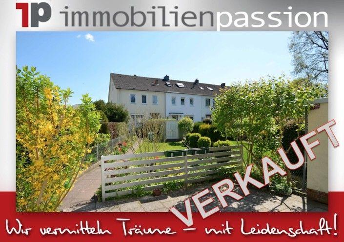 Immobilie in Hildesheim verkauft die Lage ist einfach