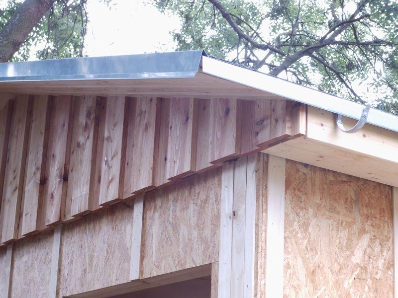 Holzhaus im Garten Gartenhaus aus Holz in 2019