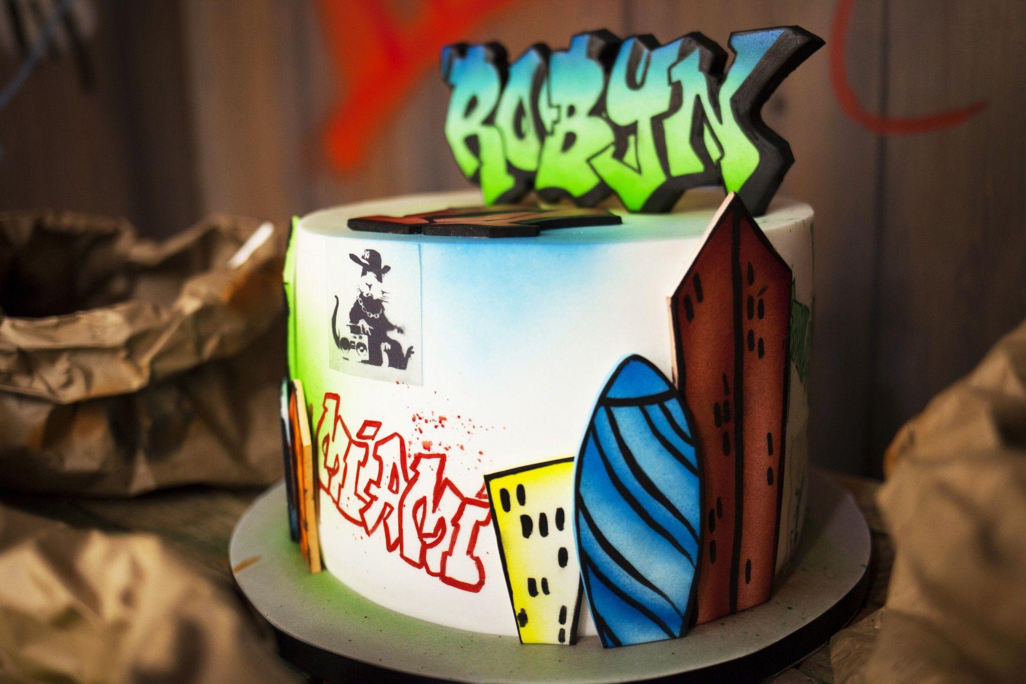 Открытка с днем рождения хип-хоп, открытки новый