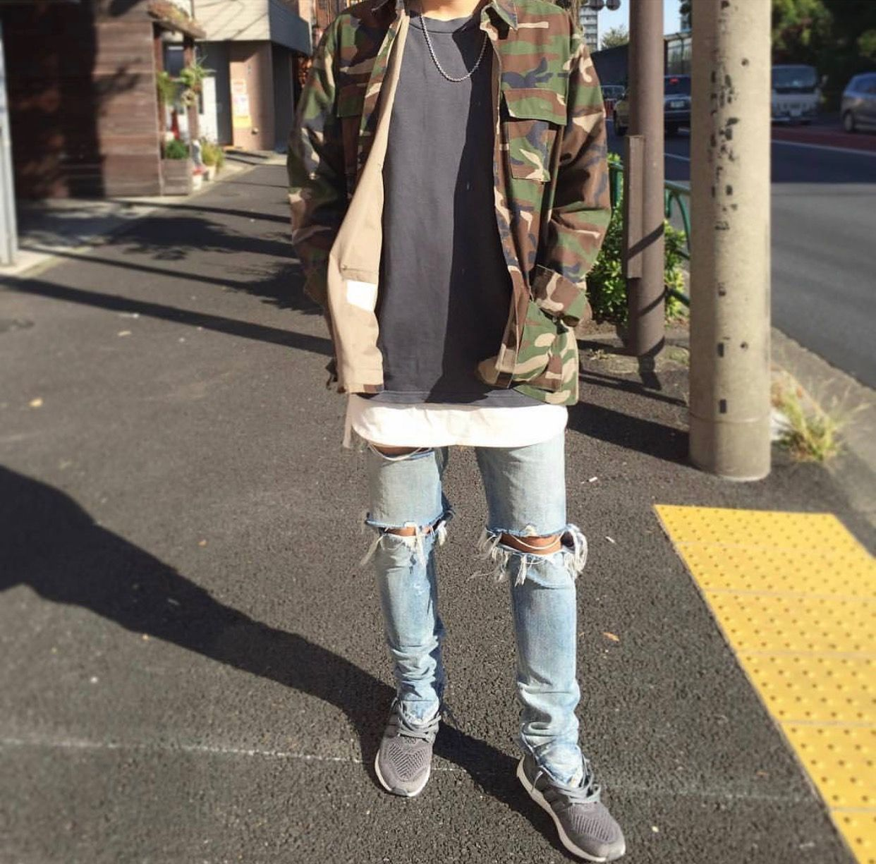 Swag - style 2016/2017 | Style | Pinterest | Swag style ...
