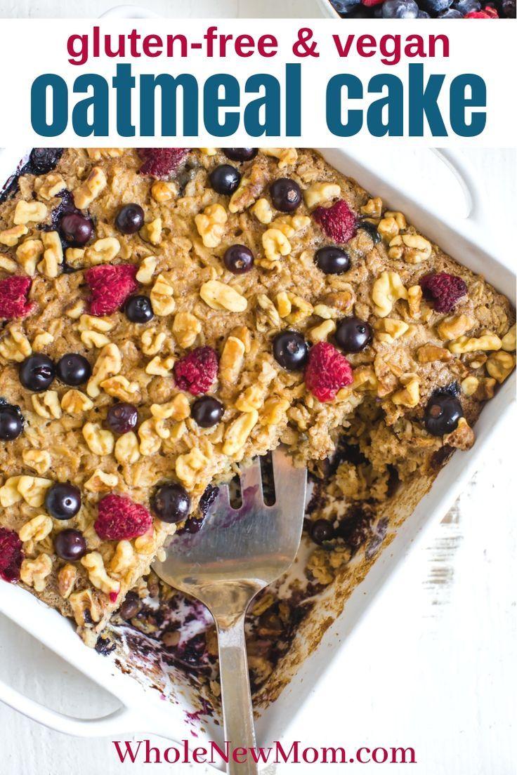 is quaker quick oats gluten free