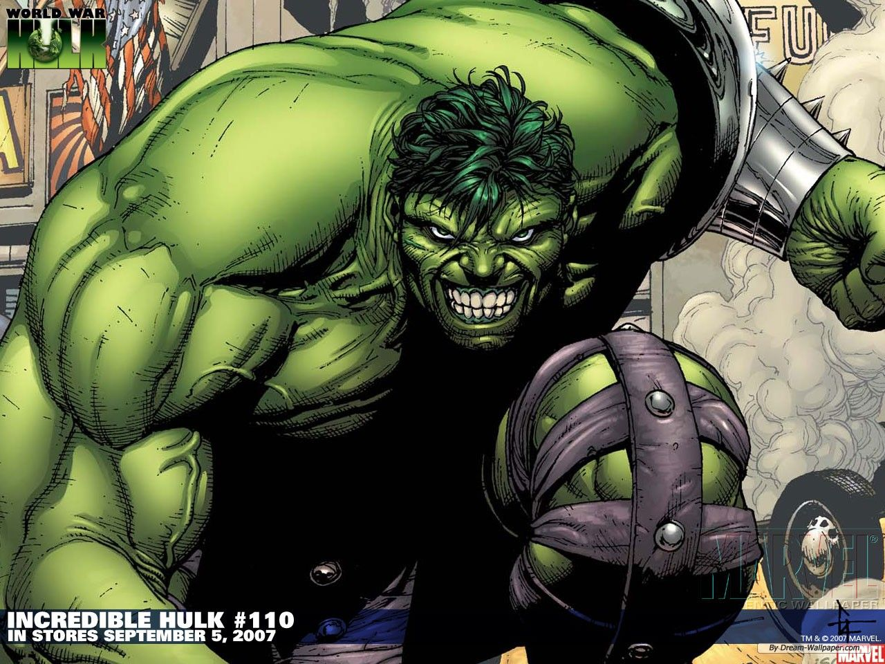 Cool Wallpaper Marvel The Incredible Hulk - e993268b128f2fedb1dddc8f73fbd929  Gallery_13534.jpg