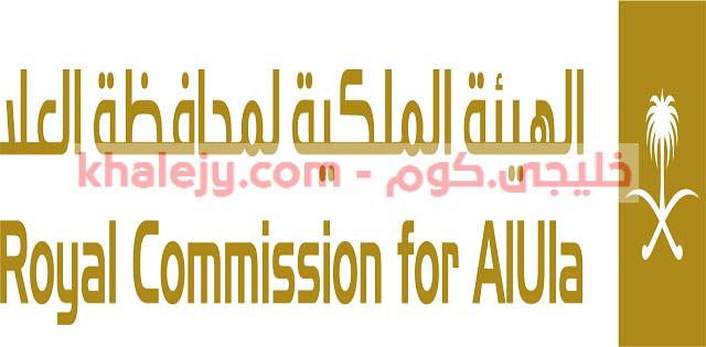 الهيئة الملكية لمحافظة العلا تأسست بتاريخ 20 يوليو 2017 بناء على أمر ملكي يقضي بإنشاء الهيئة برئاسة الأمير محمد بن سلمان وتهدف الهيئة إلى تطوير محافظة