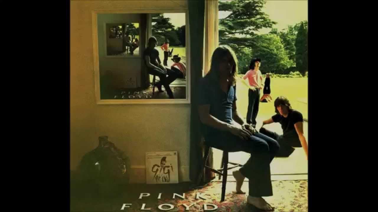 Pink Floyd Ummagumma Full Album Hd Pink Floyd