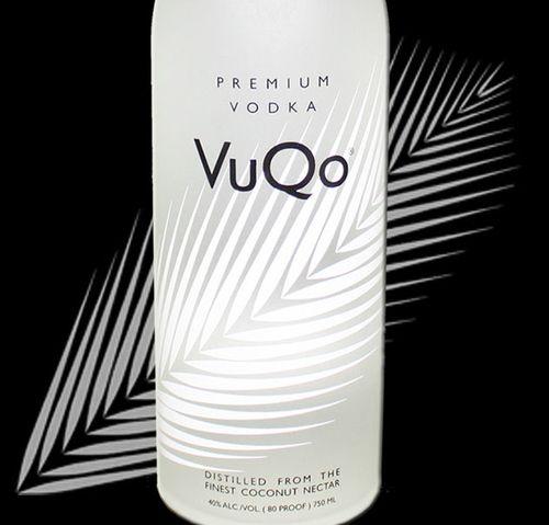 premium vodka - Google Search