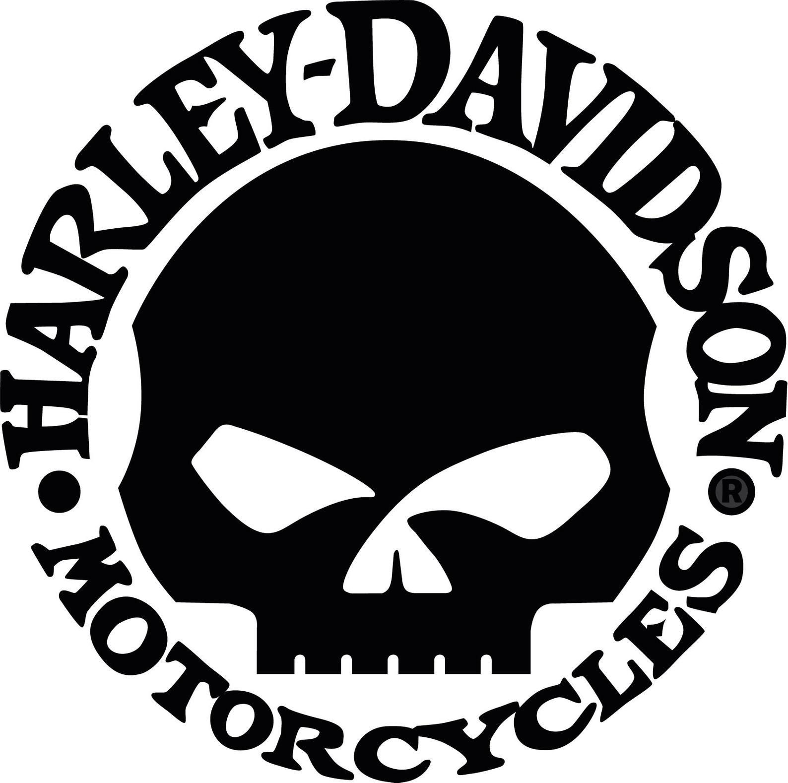 Harley Davidson Svg Bundle 17 Designs 102 Items Stickers Svg Pdf Jpg Eps Fxg Ai Motorcycle Hd Graphics Wings Eagles Logos Bundle In 2021 Harley Davidson Decals Harley Davidson Logo Harley Davidson Pictures