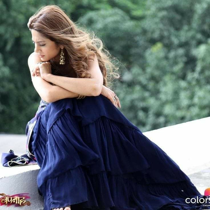 Pin by Psehgal on MOODS in 2020   Jennifer winget ...