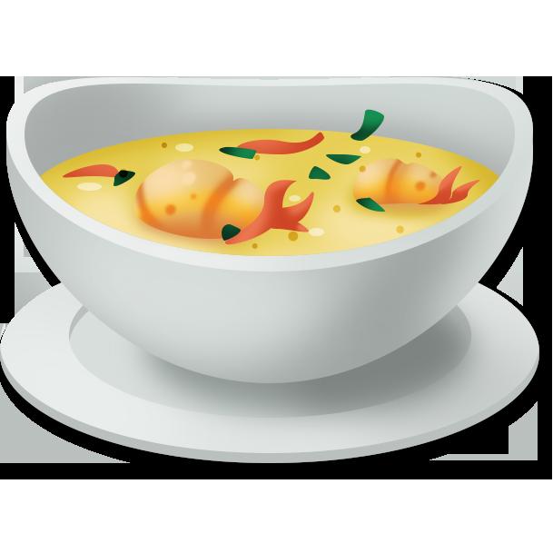 Soup Png Image Lobster Soup Food Clipart Soup Kitchen