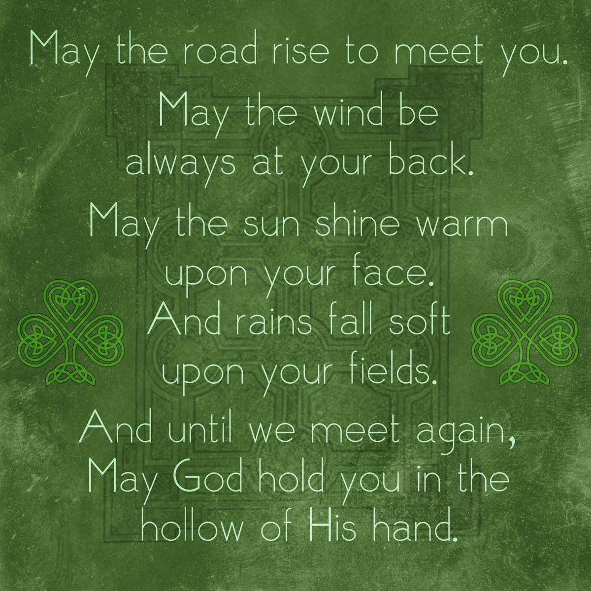 Happy St Patrick S Day Everyone St Patrick Is A Christian Missions Hero If You Didn T Know Glad To Celebrate Christian Missions March Bulletin Board Words