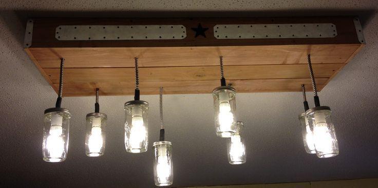 Kitchen Lighting Plans | Kitchens, Lights and Kitchen redo