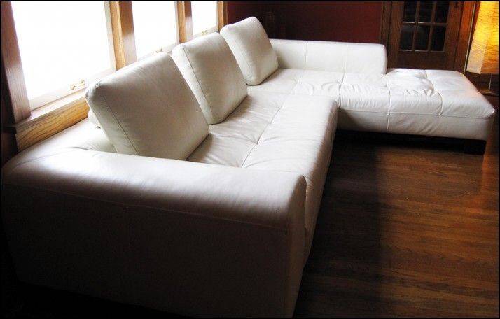 Z Gallerie Couches