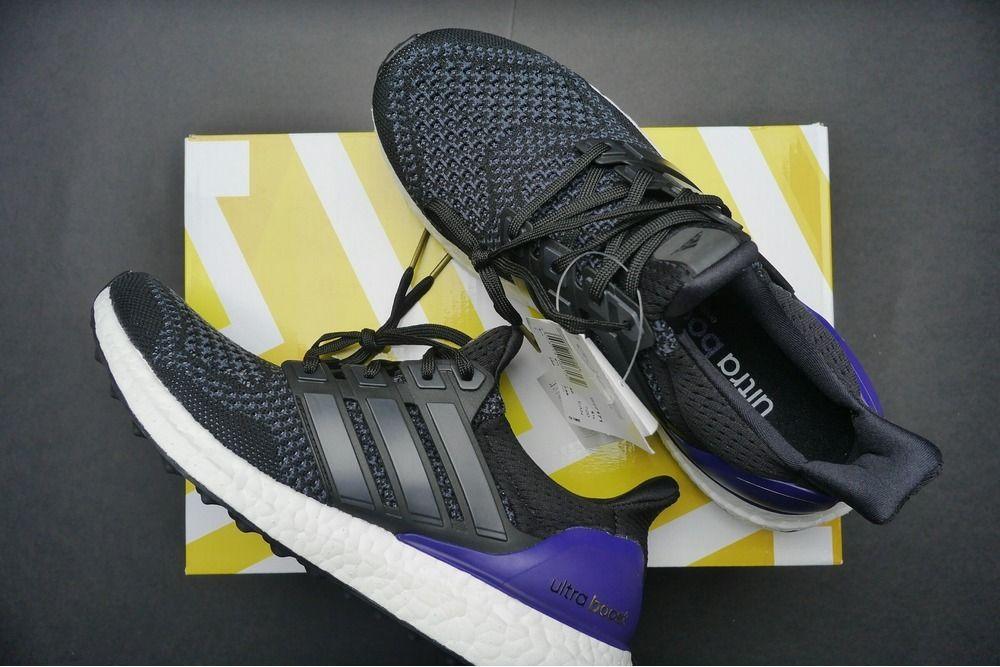premium selection 173aa cba3b ... ultra boost OG 7. Pinterest Adidas boost, Ultraboost and ...