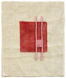 textiles by altoon sultan