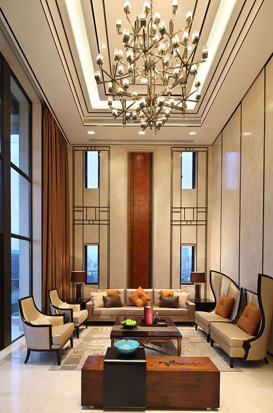 How Much Important Is Lighting For Interior Design Decor? Discover Now At  Http:/