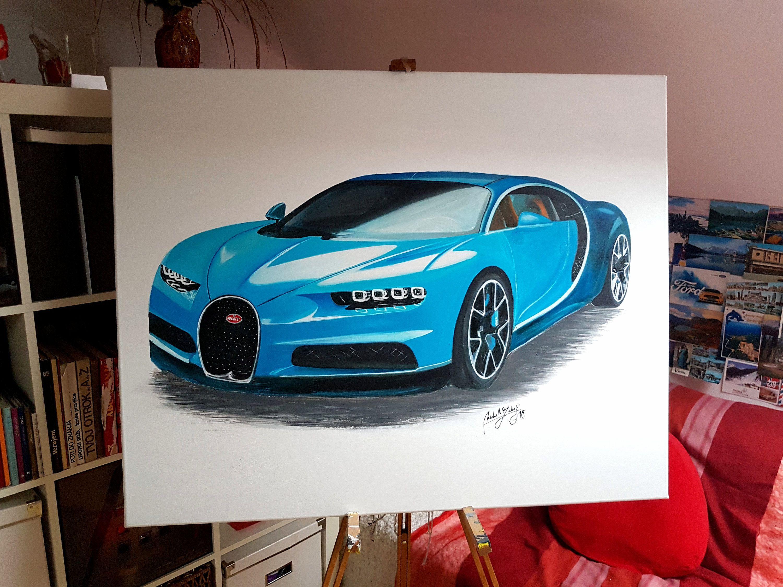 Tonal Drawing Of A Lamborghini Car Drawings Car Drawing Pencil Pencil Drawings