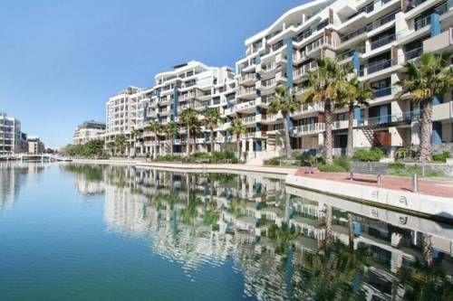 V Amp A Marina Waterfront Apartments V Amp A Marina Dock Road