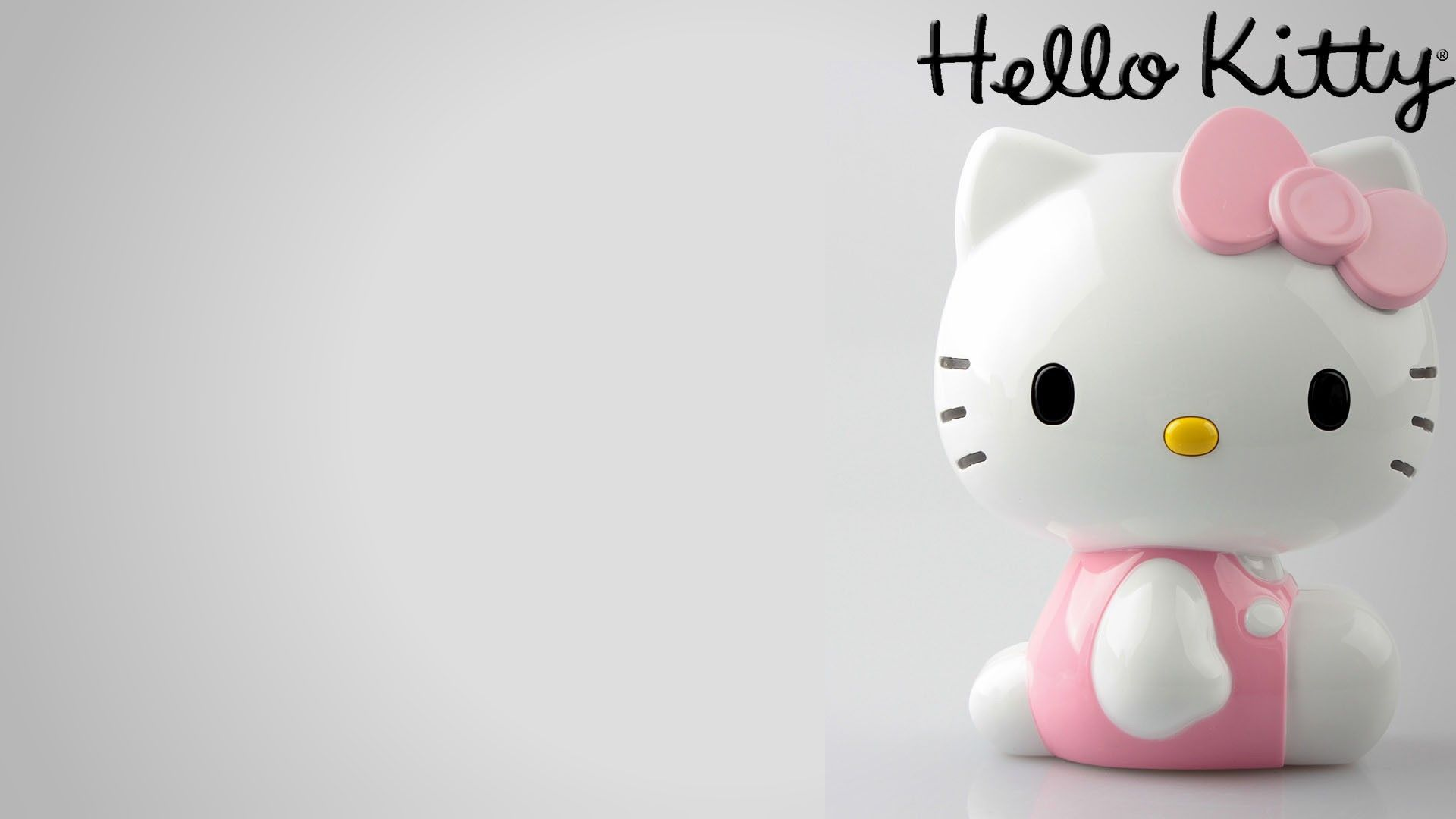 Wallpaper 3d Hello Kitty Hello Kitty Pictures Free Hd Wallpapers
