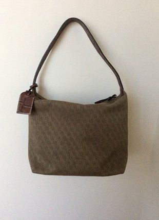 642e88ac19edf0 Pin by Kim C on Dooney & Bourke | Purses, bags, Purses, Bags