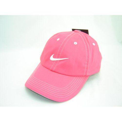 Nike Baseball Caps For Women Nike Womens Dri Fit Golf