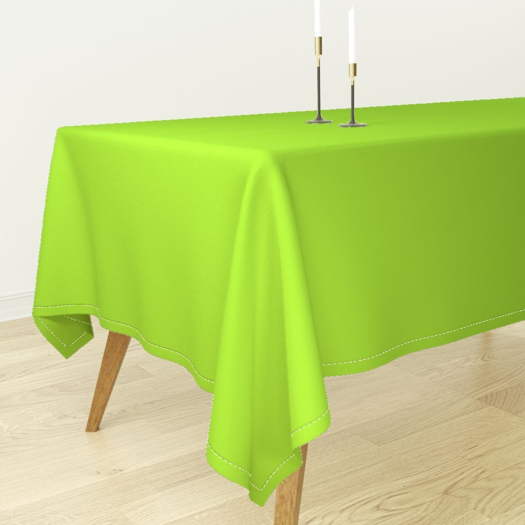 Solid Bright Green By Chinaberries Studio Interiordesign