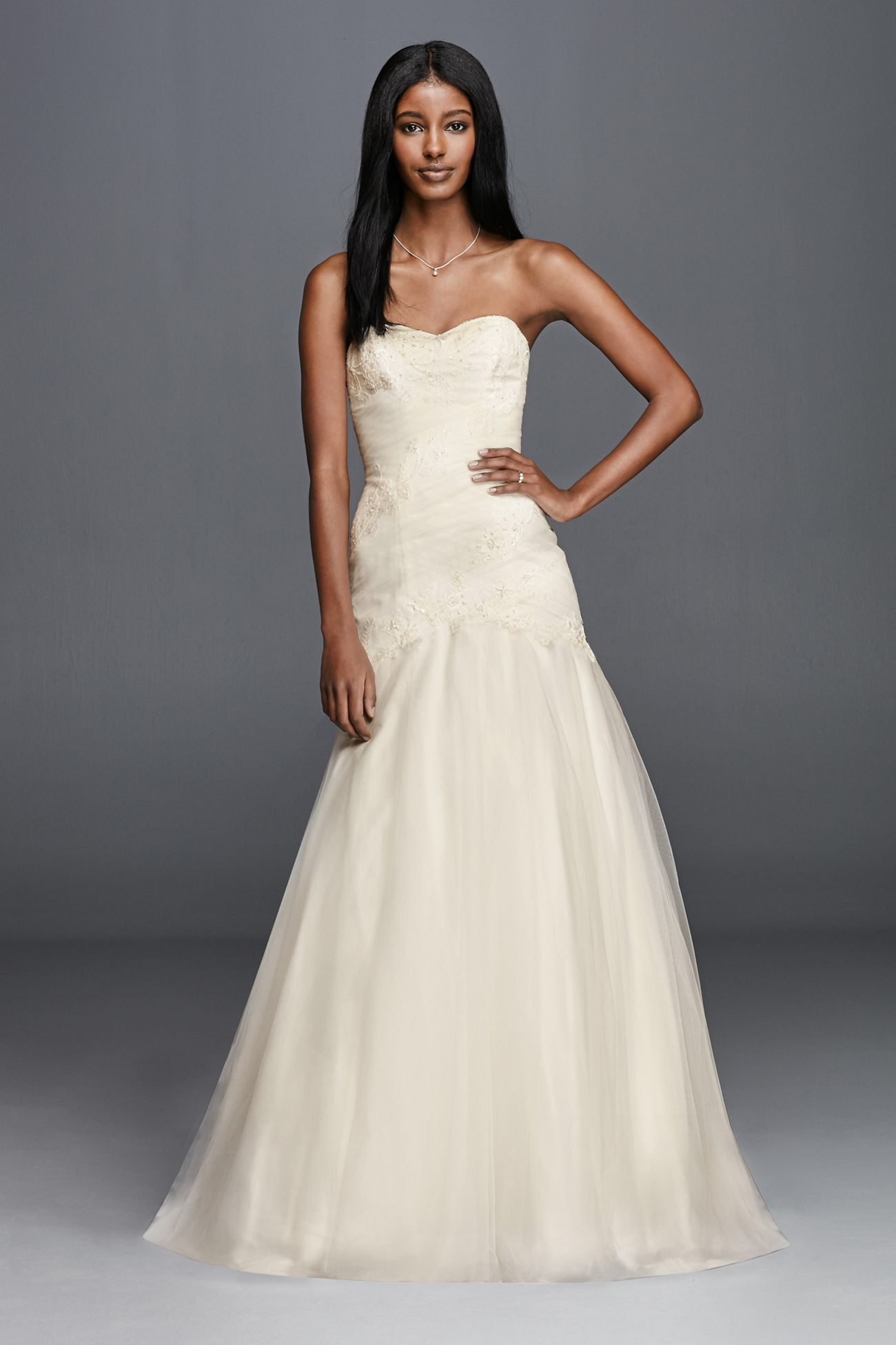 My New Favorite Www Davidsbridal 10547322
