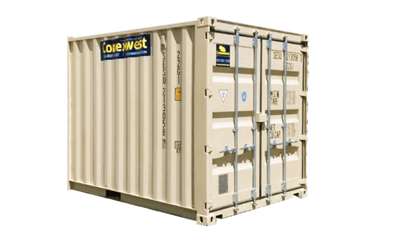 Shipping Containers For Sale Buy New Used Near Me Conexwest In 2020 Shipping Containers For Sale Containers For Sale Storage