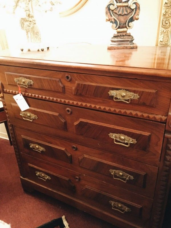 Time For You To Meet Classic Attic Furniture Consignment Store Consignment Furniture Furniture Consignment Stores