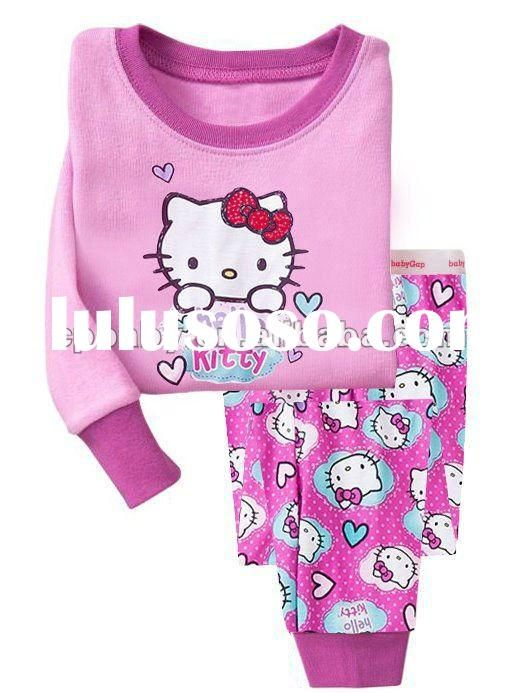 wholesale carters baby clothes malaysia