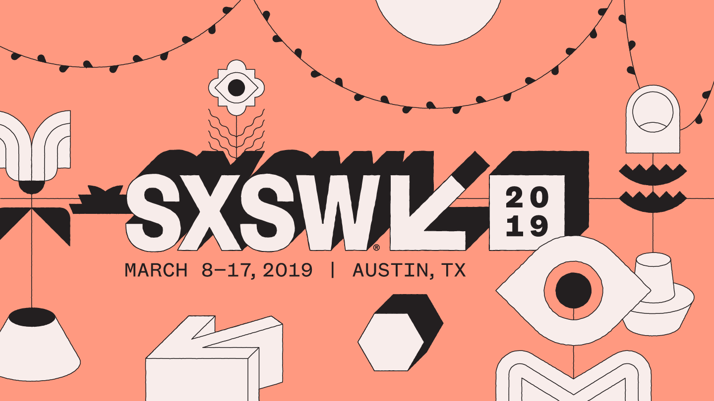 Pin On Ag Sxsw 2019 2020 Vision Board