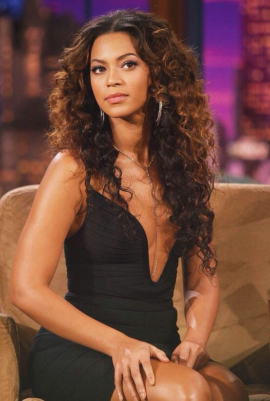Beyonce Hair Style And Color Long Hair Styles Hair Styles Beyonce Hair