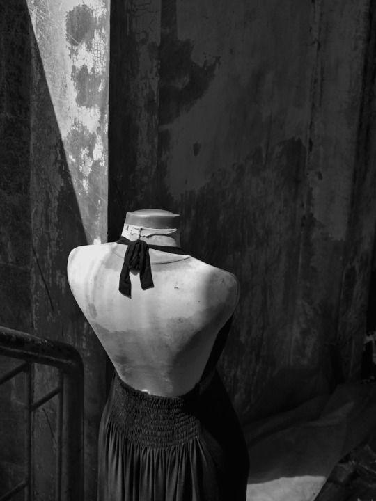 Aimery J. Joëssel Photography